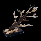 Μεταλλικό δέντρο 21χ32
